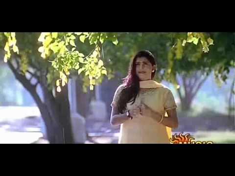 Prabhu Deva Hits Free Download Kuttyweb