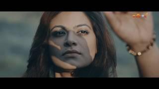 Obhimaner Deyal   Julee   Official Music Video   2017   Full HD