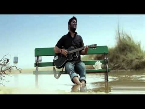 Kabhi Jo Baadal Barse (hd) - Jackpot - Full Song Feat Arijit Singh - Sunny Leone 1080p Hd video