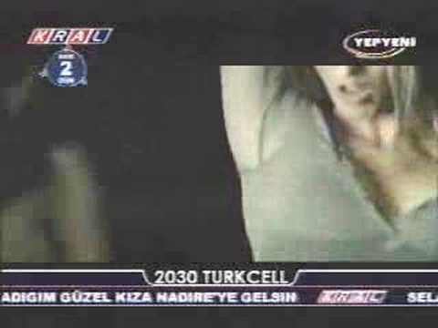 Певец исмaил йк турецкий