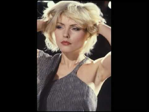 Blondie - Communion