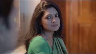 Tahsan and Tisha Romantic Scene!