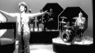 Watch Shirley Bassey History Repeating video