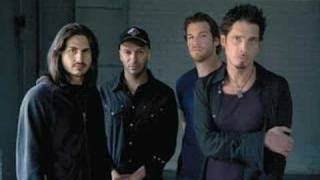 Watch Audioslave Loud Love video