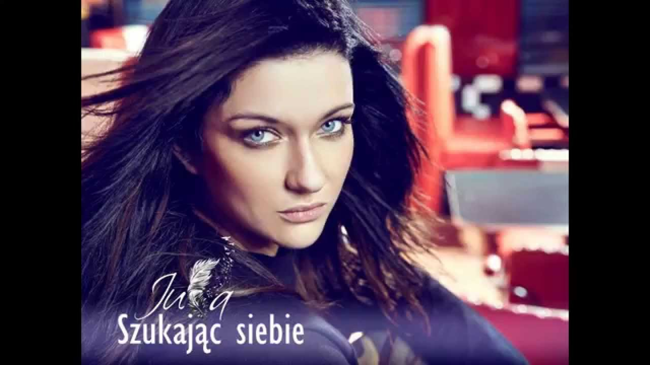 Jula Fabiszewska nouveau single dans Pologne maxresdefault