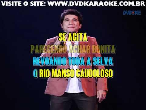 Daniel   Cheiro De Relva
