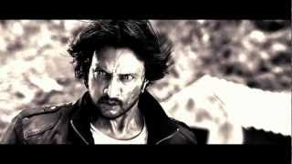 Simple Aagi Ondu Love Story - SUDEEP's BACHCHAN KANNADA MOVIE OFFICIAL Trailer