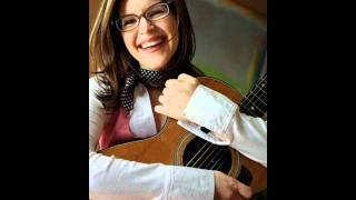 Watch Lisa Loeb Garden Of Delights video