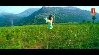 Saiya Ve Kannum Song | Christian Brothers | Malayalam Movie Song
