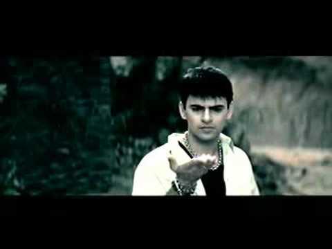 Jab Dil Karta Hai Medley - Chandan Das