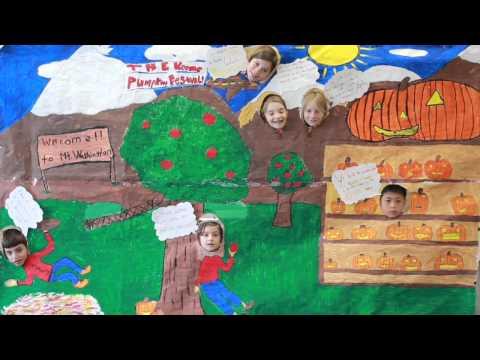Shaker road school - 04/28/2014