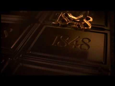 Chocolade – 1848