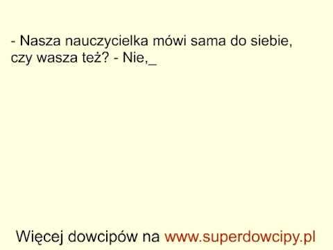 Dowcipy-o-jasiu5