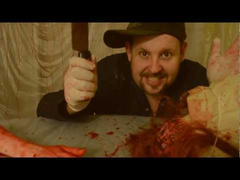 Big Boy Bloater & the Limits - Insanely Happy (Official Video)