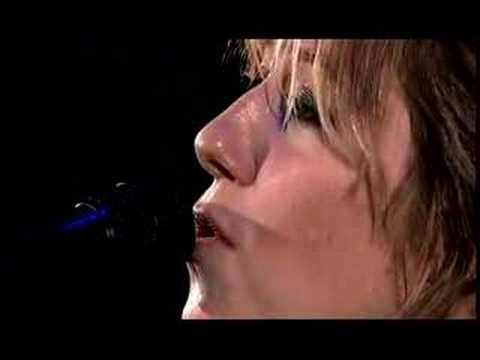 Martha Wainwright - Factory Video