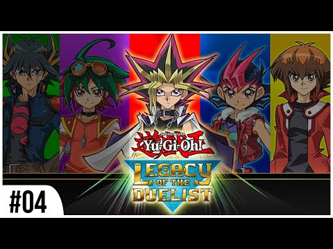 Yugioh Attack From The Deep Attack From The Deep