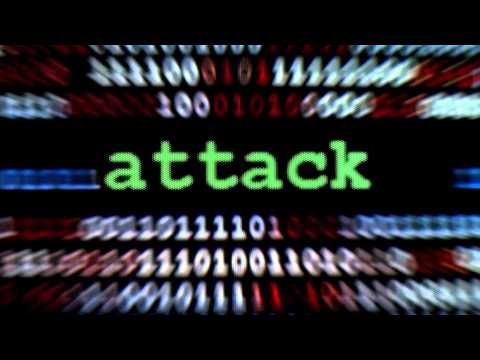 Promo: Episode 9 May 24, 2013 - Cyber Security, Hackers, Cyber Crime & Cyber Warfare
