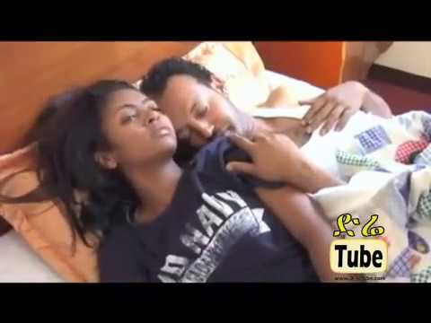 Who's The Father(አባቷ ማነው) - Latest Ethiopian Film From Diretube Cinema video