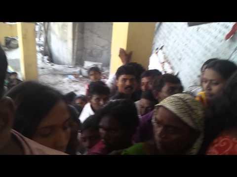 Aai Bhavani video