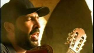 Watch Juan Luis Guerra Palomita Blanca video