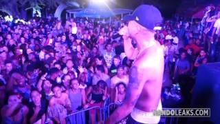 download lagu Ronnie Flex Wil Ook Curaçao Gaan Veroveren gratis