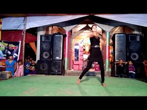 DANCE DHAMAKA BY HCS.COM