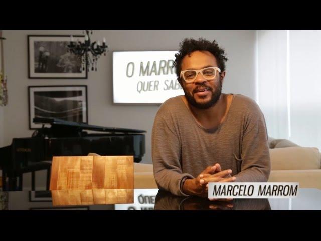 O Marrom quer saber: Jesus precisa da defesa de Marco Feliciano?