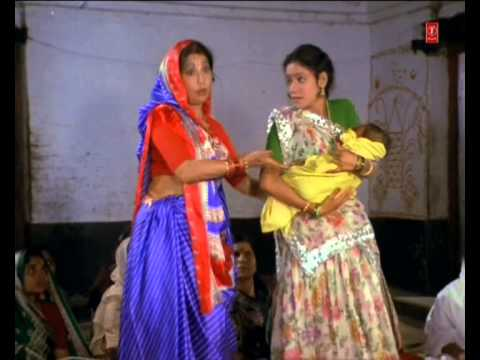 Chutki Kaata Ta [ Bhojpuri Video Song ] Badki Maai video