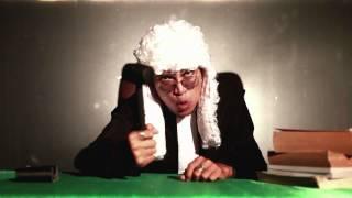 Navicula - Mafia Hukum