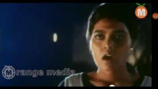 Chaitanya Telugu Movie part 4 - Akkineni Nagarjuna,Gautami