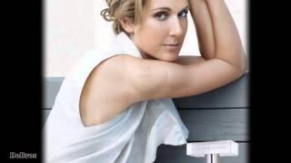 Watch Celine Dion En Attendant Ses Pas video