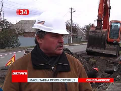 bolshaya-baba-straponom-muzhika