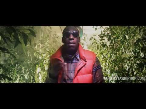Young Dro - Strong (Remix) [feat. 2 Chainz] (Explicit)