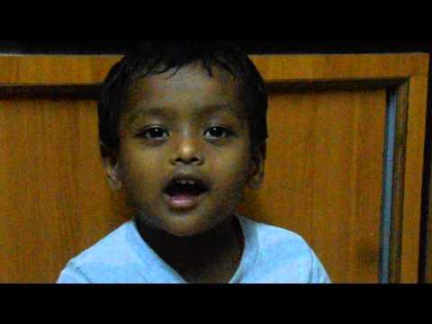 Chitti Chilakamma   Challa Yuvaraj video