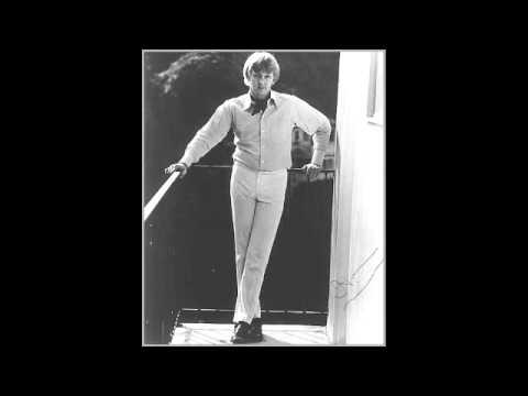 Harry Nilsson - Mr Tinker