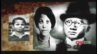 witness to the assassination of malcolm The assassination took place at on this day in history 1965: malcolm x assassinated malcolm was witness to his family being harassed and.
