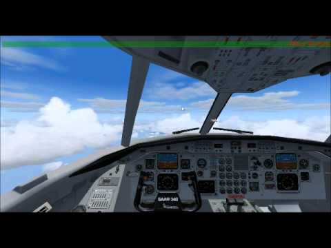 Western Air Freeport To Nassau