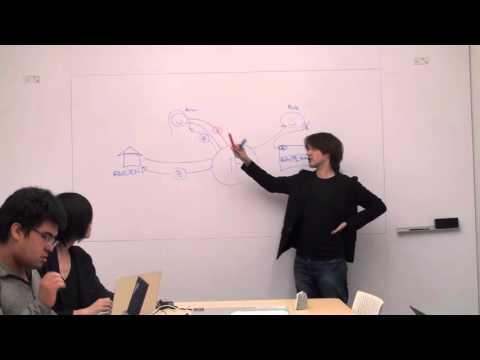 VideoMix 001 Smart Contract Innovation CryptoCurrency Bitcoin BTC4 P2P BlockChain Ethereum