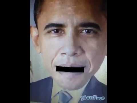Barack Phuddi Sarri Daah video