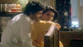 Nirnayam  Movie    Mila Mila Merisenu Taara Video Song    Nagarjuna, Amala