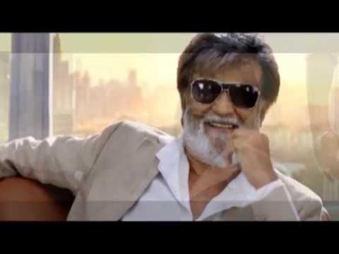 Kabali Tamil Movie | Business Report | Rajinikanth | Radhika Apte | Pa Ranjith