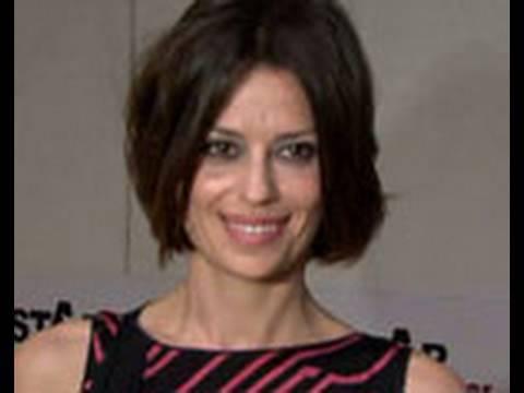 Claudia Pandolfi: la prima uscita ufficiale dopo il trauma paparazzi