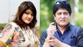 BD Actress Moonmun scandal - চিত্রনায়িকা মুনমুন Scandal- গোপন ক্যামেরায় ধরা খেলো