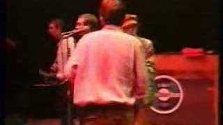 Ocean Colour Scene - Day Tripper - Royal Albert Hall 1997