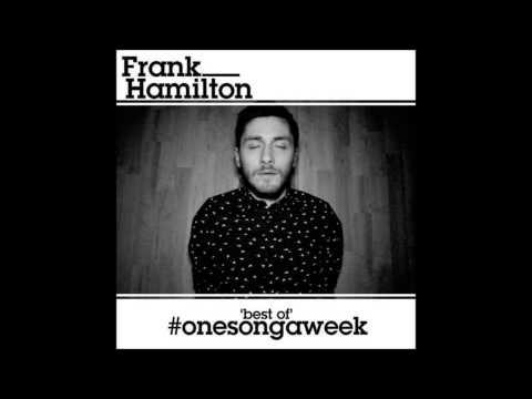 Frank Hamilton - Just The Same