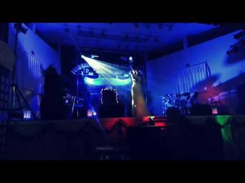 Lk Techno - Cat Tuyen video