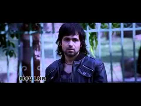 Murder 2 (2011)-Ay Khuda-(HD)-Orignal Video