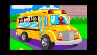Elmo Abc Full Episodes  Elmo  Abc Song  Free Onlne   Videos  For Kids