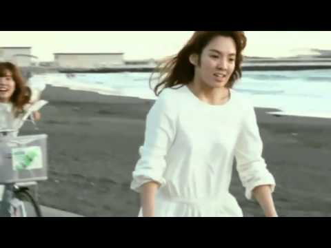 Snsd (day By Day) video