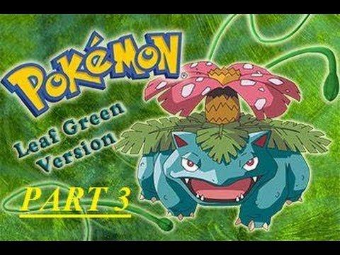 Скачать Pokemon Glazed [RPG] FREE